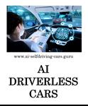 P32-01 AI Driverless Cars