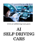 P32-02 AI Self-Driving Cars