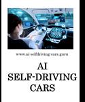 P32-02 AI Self-Driving Cars