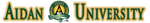 AU Name and Logo