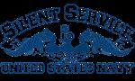 Silent Service U.S. Navy
