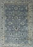 Hereke Turkish Carpet Persian Garden