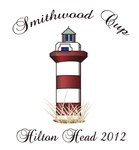 2012 Smithwood Cup Items