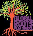 Global Roots Play School