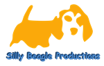 Silly Beagle Productions
