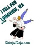 2018 Longview T-Shirt