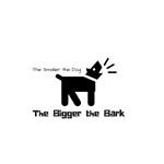 Small Dog, Big Bark!