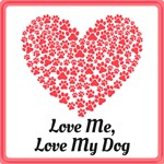 Love Me, Love My Dog 2