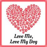 Love Me, Love My Dog 2
