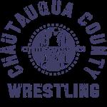 Chautauqua-Cattaraugus