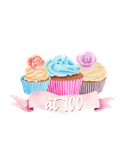 Sweeter 100th Birthday