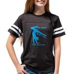 Gymnastics Shirts
