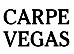 Carpe Vegas