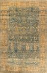 Kirman Persian Carpet