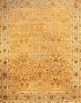 Khorasan Antique Persian Carpet