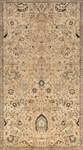 Khorasan Persian Carpet