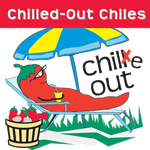 Chile Out!