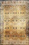 Persian Meshad Antique Rug