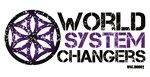 World System Changers