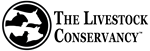 The Livestock Conservancy Logo