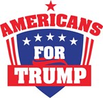 Americans for Trump