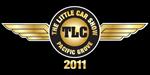 Little Car Show 2011