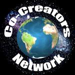 Co-Creators Network
