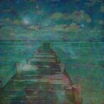 3s30pia19836 HD Star Dock