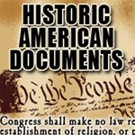 HISTORIC AMERICAN DOCUMENTS