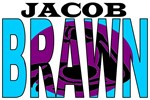 JACOB BRAWN