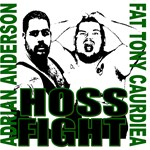 HOSS FIGHT