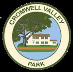 Park Logo Items