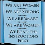 Smart Women Apparel