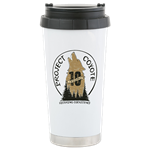 Coffee mugs / Stainless Steel Travel Mugs