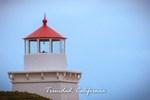 Humboldt County Photos