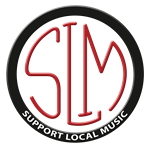 SLM - Support Local Music