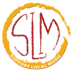 Copy of SLM - Support Local Music
