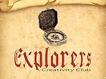 Explorers Creativity Club