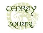 Ternray Square