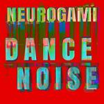 Dance Noise