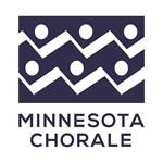 Minnesota Chorale Items