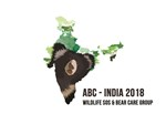 India Workshop 2018