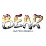 Bear Word