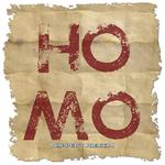 Homo Paper
