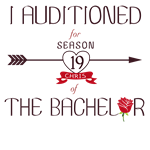 I Auditioned for The Bachelor Chris' Season