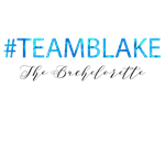 Team Blake T-shirts and Apparel