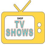 Shop TV Show Merch: T-shirts, Mugs, Home Goods