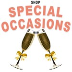 Shop Special Occasions: T-shirts, Mugs, Cards, Dec