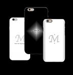 iPhone Slim Cases