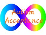 Autism Apparel